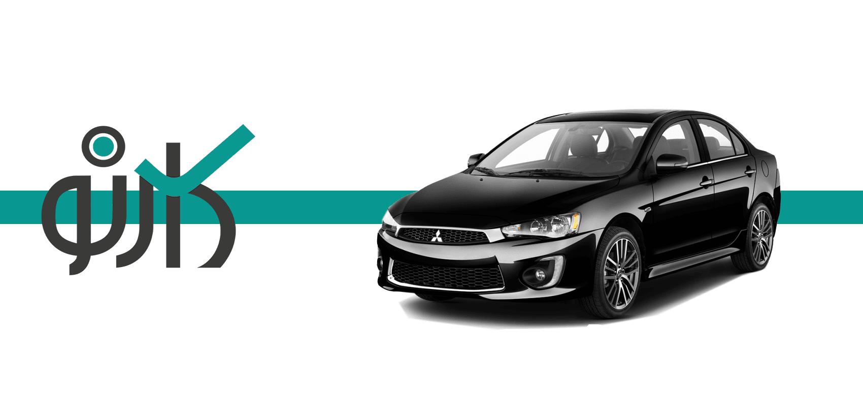 5نکته برای حفظ سلامت خودروی لوکس شما