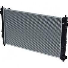 رادیاتور آب / میتسوبیشی میراژ / کد فنیMN156092