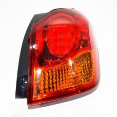 چراغ خطر کامل عقب راست خارجی / میتسوبیشی اوتلندر / کد فنی8330A880