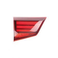 چراغ عقب کامل داخلی چپ / میتسوبیشی ASX / کد فنی8331A179