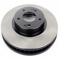 دیسک ترمز چرخ جلو / میتسوبیشی اوتلندر،ASX / کد فنی4615A178