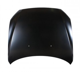 درب موتور / میتسوبیشی/ کد فنی5900A209