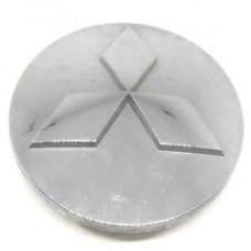 درپوش رینگ چرخ/میتسوبیشی لنسر/کد فنی4252A027