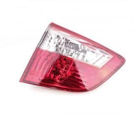 چراغ عقب درب صندوق چپ / BYD S6 / کد فنی 00-10115392