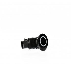 سنسور دنده عقب مشکی / BYD F3 / کدفنی 00-10974405