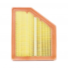 فیلتر هوا / BYD S6 / کدفنی 11081070SR