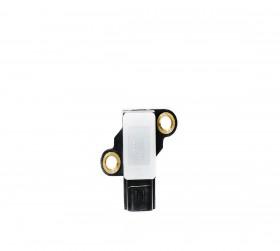 سنسور ضربه راست / BYD  S6 / کدفنی 00-10880505