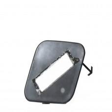 کورکن سپر جلو چپ / BYD S6 / کدفنی 00-10240455