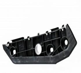 پایه سپر جلو چپ / BYD F3 / کدفنی 00-11334851