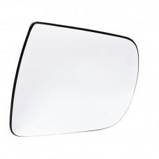 شیشه آینه بغل سمت راست / BYD F3 / کدفنی 00-11476067