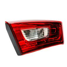 چراغ خطر کامل عقب چپ داخلی / میتسوبیشیASX / کد فنی8336A085