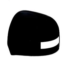 قاب آینه بغل چپ / میتسوبیشی اوتلندر / کد فنی7632A807