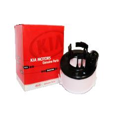 فیلتر سوخت / کیا سورنتوXM / کد فنی311122P000