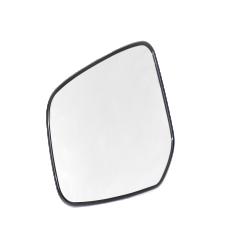 شیشه آینه بغل چپ / میتسوبیشی لنسر / کدفنی7632B597