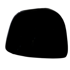 قاب آینه بغل چپ / میتسوبیشیASX / کد فنی7632A013XA