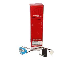 شناور پمپ سوخت / کیا سورنتوXM / کد فنی 944602P000
