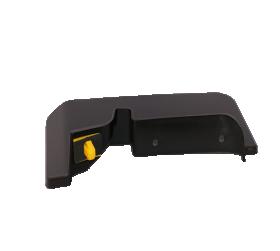 باد شكن جانبی راست / کیا اسپورتیجSL / کد فنی 877563W500