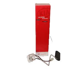 شناور پمپ سوخت / کیا کارنیوال VQ / کد فنی 944604D600