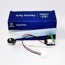 سنسور سطح بنزين باك/هیوندای سانتافهDM / کدفنی 944602W900