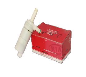 موتور شوینده چراغ جلو / کیا سورنتوBL / کد فنی 984303E000