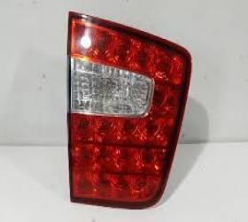 چراغ خطر عقب داخلی چپ / کیا موهاویHM / کد فنی 924052J100
