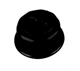 كاور پایه آینه راست / کیا اسپورتیجKM / کد فنی 851301F000