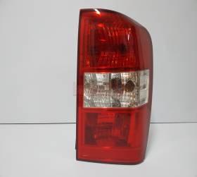 چراغ خطر عقب راست / کیا کارنیوال VQ / کد فنی 924024D110