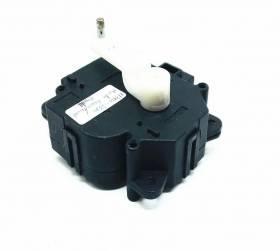 عملگر دمای بخاری / کیا کارنیوال VQ / کد فنی 979414D050