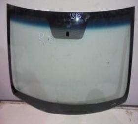شیشه جلو / کیا سورنتوXM / کد فنی 861112P130
