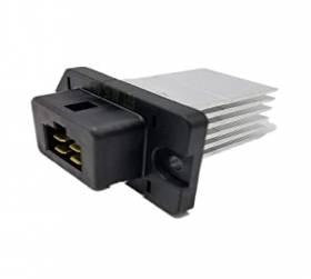 مقاومت  فن بخاری / خودروهای کیا / کد فنی 971792J000