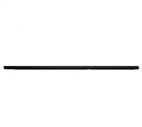لاستیک لبه در عقب / کیا سراتوTD / کد فنی 832201M000