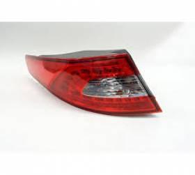 چراغ خطر عقب چپ / کیا اپتیماTF / کد فنی 924012T120
