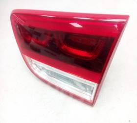 چراغ خطر عقب داخلی راست / کیا سورنتوUM / کد فنی 92404C5110