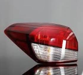 چراغ خطر عقب چپ / کیا سراتوYD / کد فنی 92401A7700