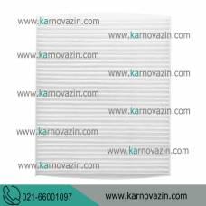 فیلتر تهویه مطبوع / میتسوبیشی ASX / کدفنی 7803A004