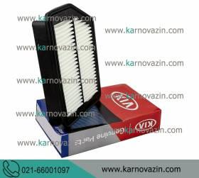 فیلتر هوا / کیا کارنزRP / کد فنی 281133Z100