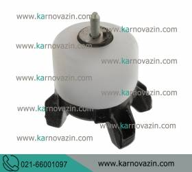 نگهدارنده  دسته موتورعقب / کیا سورنتوXM / کد فنی 219302B000
