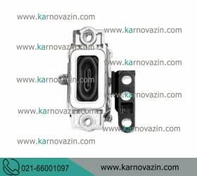 ضربه گیر دسته موتور چپ / BYD S6 / کدفنی 00-11021004