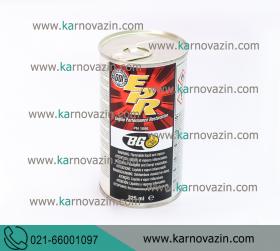ماده شستشوی داخلی سیستم موتور خودرو / کیا اپتیماMG / کدفنی NPNATBG109