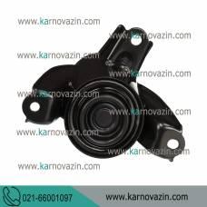 دسته موتور جلو / کیا اپیروسGH / کدفنی 219103F950