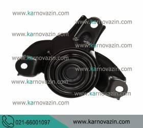 دسته موتور جلو / کیا اپیروس GH / کدفنی 219103F950