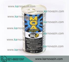 ماده مكمل روغن موتور / کیا اپتیماTF/ کدفنی NPNATBG110
