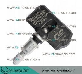 سنسور فشار باد تایر / کیا سورنتوXM / کدفنی 529331J000