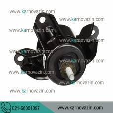 دسته موتور جلو / کیا اپتیماMG / کدفنی 219102G400