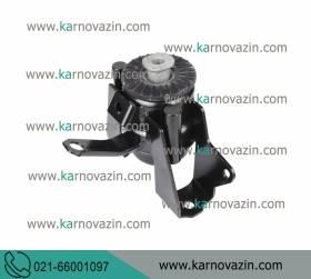 دسته موتور / میتسوبیشی میراژ /کد فنی 1093A146