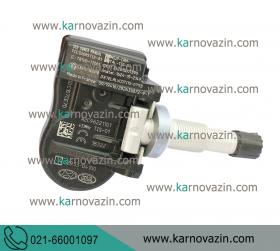 سنسور فشار باد تایر / کیا اپتیماJF / کدفنی 52933D4100