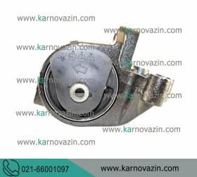 پایه دسته موتور / کیا کارنیوالVQ / کدفنی 218304D500