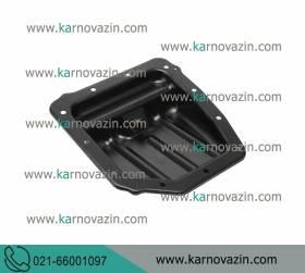 کارتل زیر موتور / هیوندای اکسنت / کدفنی 215102B020