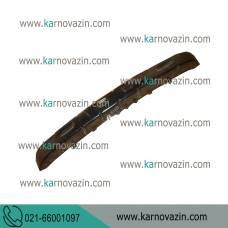 تقویت کننده سپر جلو / کیا کادنزا / کدفنی 865303R550